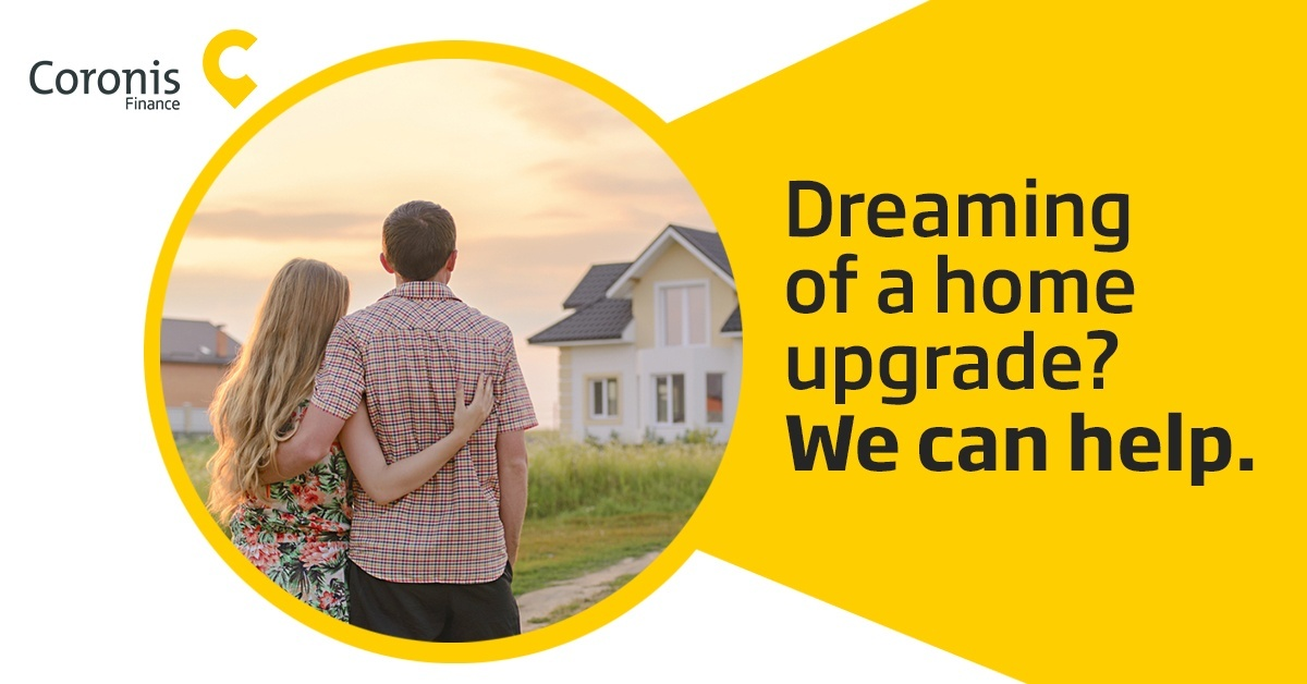 Home Upgraders QLD